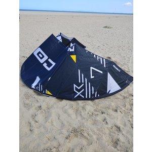 Core Tweedehands Core XR6 black 7m