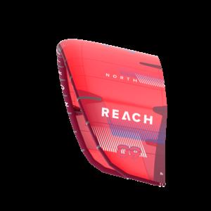 North 2021 North Reach