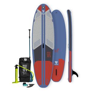 Brunotti Brunotti Discovery Supboard