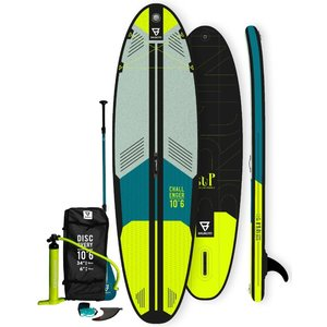 Brunotti Brunotti Challenger Supboard