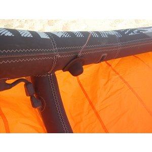 Cabrinha Ingeruild 2020 Drifter 6 Orange