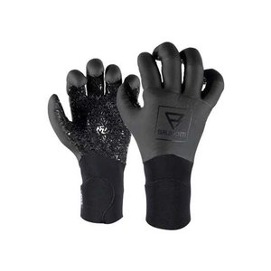 Brunotti Brunotti Pre-curved Glove 3 mm Uni Glove