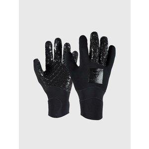 Brunotti Brunotti Radiance Glove 2 mm uni glove