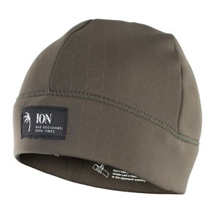 Ion ION - Neo Logo Beanie - 3 Colors