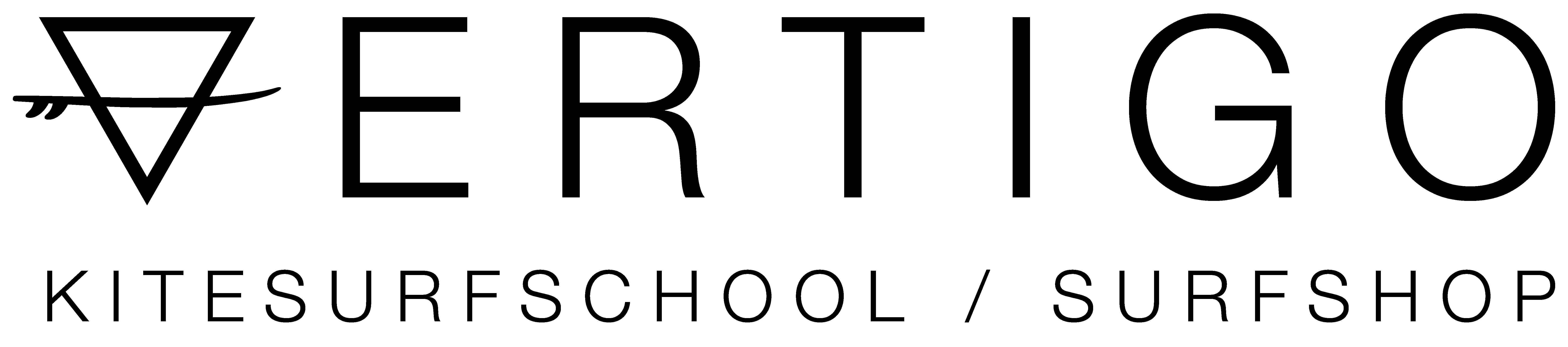 Vertigo