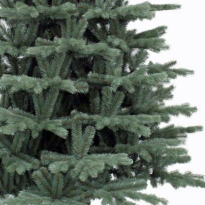 Sherwood DELUXE - Blau - Triumph Tree künstlicher Weihnachtsbaum