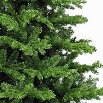 Sherwood DELUXE - Groen - Triumph Tree kunstkerstboom