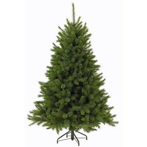 Forest Frosted Pine - Groen - Triumph Tree kunstkerstboom