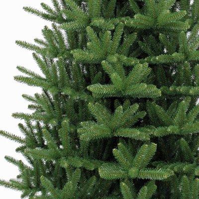 Matterhorn - Grün - Triumph Tree künstlicher Weihnachtsbaum