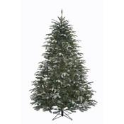 Stelton Frosted - Groen - BlackBox kunstkerstboom