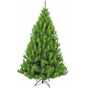 Richmond Pine - Grün - Triumph Tree künstlicher Weihnachtsbaum