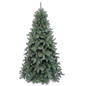 Scandia Pine - Blau - Triumph Tree künstlicher Weihnachtsbaum