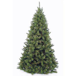 Sierra Pine - Groen - Triumph Tree kunstkerstboom