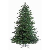 Macallan Pine - Grün - BlackBox künstlicher Weihnachtsbaum