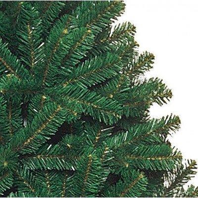 Jewel Pine - Grün - Triumph Tree künstlicher Weihnachtsbaum