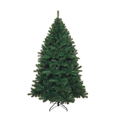 Jewel Pine - Groen - Triumph Tree kunstkerstboom