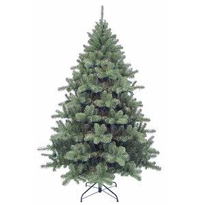 Norway Spruce - Blauw - Triumph Tree kunstkerstboom