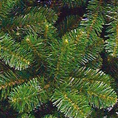 Tuscan Spruce - Grün - Triumph Tree künstlicher Weihnachtsbaum