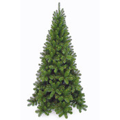 Tuscan Spruce - Groen - Triumph Tree kunstkerstboom