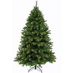 Jewel Pine LED - Grün - Triumph Tree künstlicher Weihnachtsbaum