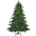 Brampton Spruce - Groen - BlackBox kunstkerstboom