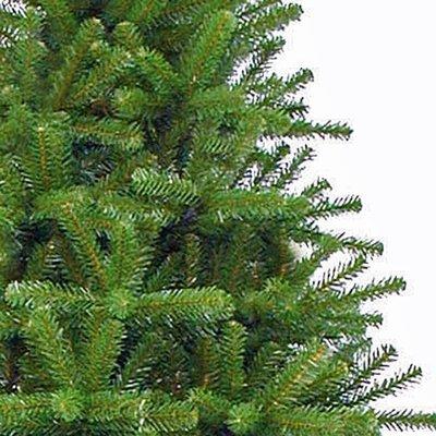 Swiss Forest - Grün - Triumph Tree künstlicher Weihnachtsbaum