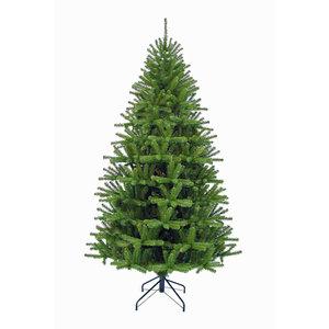 Swiss Forest - Groen - Triumph Tree kunstkerstboom