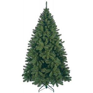 Oregan Spruce - Groen - Triumph Tree kunstkerstboom