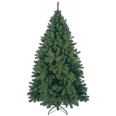 Oregan Spruce - Grün - Triumph Tree künstlicher Weihnachtsbaum