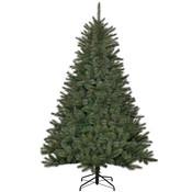 Toronto Deluxe - Groen - BlackBox kunstkerstboom