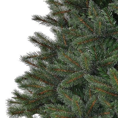 Toronto Deluxe - Grün - BlackBox künstlicher Weihnachtsbaum