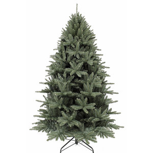 Matterhorn Newgrowth - Blau - Triumph Tree künstlicher Weihnachtsbaum