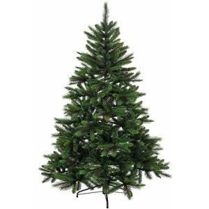 Vancouver Fir - Grün - BlackBox künstlicher Weihnachtsbaum