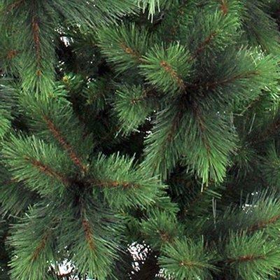 Washington Fir - Groen - BlackBox kunstkerstboom