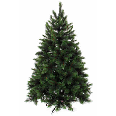 Washington Fir - Grün - Triumph Tree künstlicher Weihnachtsbaum