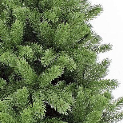 Jackson Pine, Groen