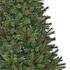 Kingston Slim (schmal) - Grün - BlackBox künstlicher Weihnachtsbaum