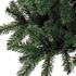 Edwards - Grün - BlackBox künstlicher Weihnachtsbaum