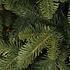 Wilmington - Grün - BlackBox künstlicher Weihnachtsbaum