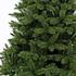 Bristlecone - Groen - Triumph Tree kunstkerstboom