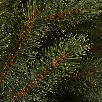 Bristlecone - Grün - Triumph Tree künstlicher Weihnachtsbaum