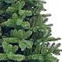 Norway Spruce - Grün - Triumph Tree künstlicher Weihnachtsbaum