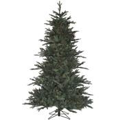 Macallan Pine - Blau - BlackBox künstlicher Weihnachtsbaum