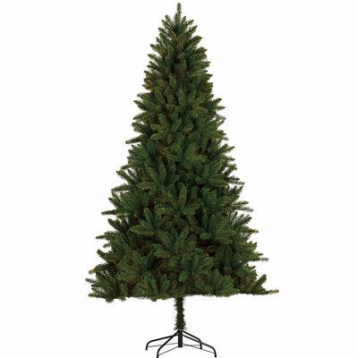 Adams - Groen - BlackBox kunstkerstboom