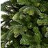 Andrew - Grün - Triumph Tree künstlicher Weihnachtsbaum