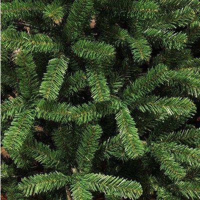 Alford - Groen - BlackBox kunstkerstboom