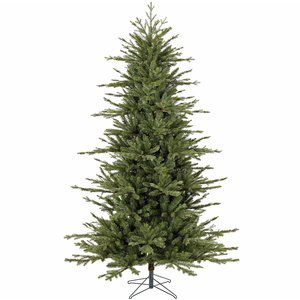 Buchanan - Grün - Triumph Tree künstlicher Weihnachtsbaum