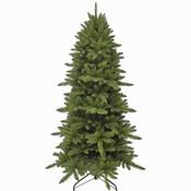Benton - Grün - Triumph Tree künstlicher Weihnachtsbaum