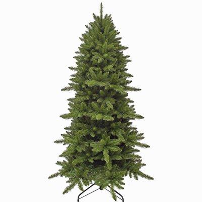 Benton - Groen - Triumph Tree kunstkerstboom