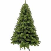 Rochdale - Grün - Triumph Tree künstlicher Weihnachtsbaum